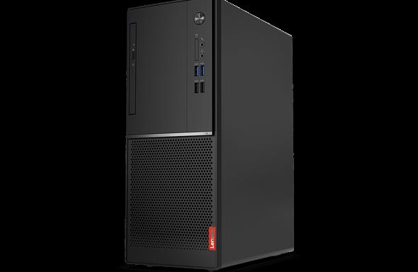 Desktop Lenovo ThinkCentre V520 (10NKS00R00)